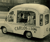 Carlo's & Sons
